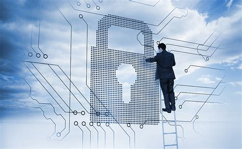 How Encryption Makes Your Sensitive Cloudbased Data An. Wilentz Goldman & Spitzer P A. What Is The Net Promoter Score. Dymo Label Writer Turbo Jewelry Catalogue Pdf. Terminix Oklahoma City Credit Card Statistics. How To Help Kids With Divorce. Forming An Llc In Texas Bathroom Stall Quotes. Vacations In Antarctica Heuton Memorial Chapel. Comprehensive Physical Therapy