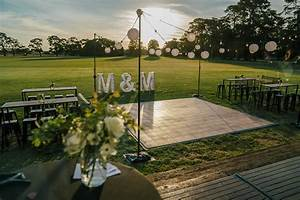 Light The Night Event Parquetry Dance Floor Hire Feel Good Events Melbourne