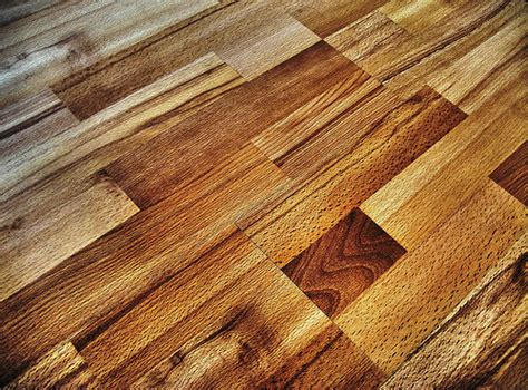 tar paper wood floor how to remove tar paper from wood floors ehow uk
