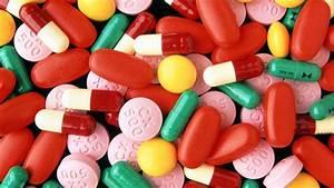 Antibiotics  U0026 39 Ineffective For Coughs U0026 39