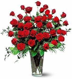 Roses Delivery Elkton MD - Fair Hill Florists - Elkton Roses