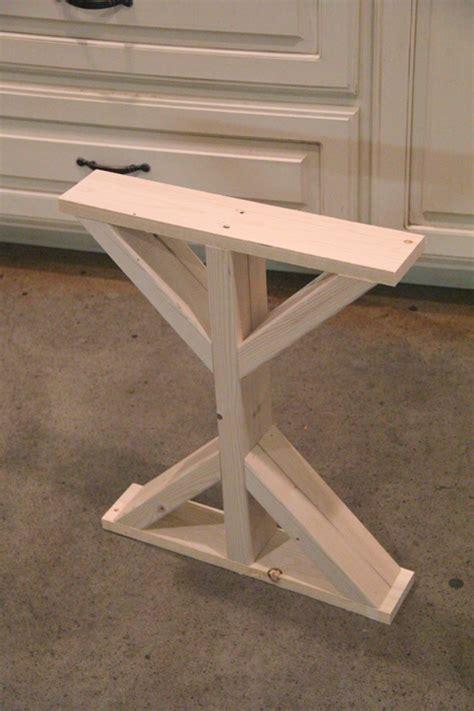 diy wood desk plans wooden necklace holder