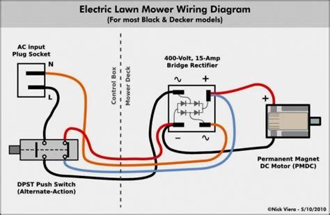 Century Motor Wiring Diagram Volts