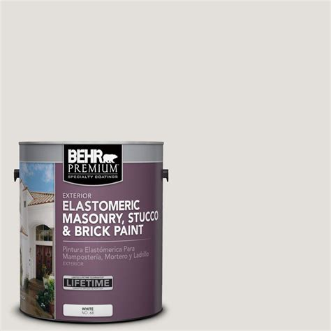 Drylok Concrete Floor Paint Home Depot by Drylok 1 Gal Dover Gray Concrete Floor Paint 209155