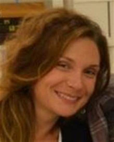 Albo Avvocati Di Pavia by Avvocato Alessandra Quatrini Esperto In Separazione E