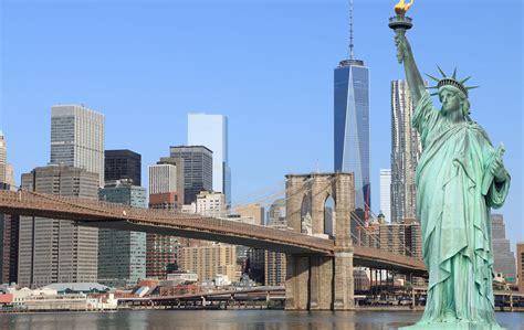 executive search  york city cornerstone international