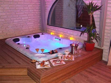 hotel chambre avec alsace chambre avec privatif alsace affordable nous with