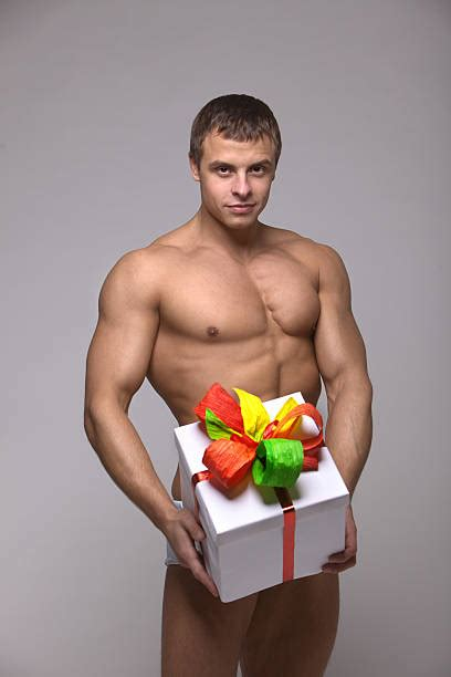 happy birthday sexy man pictures images  stock
