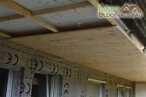 Holzbalkendecke Aufbau Altbau : heilbronn holzfassade in blockhausoptik f r altbau ~ Lizthompson.info Haus und Dekorationen