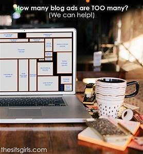 Passive Income   How Many Ads Are Too Many Ads