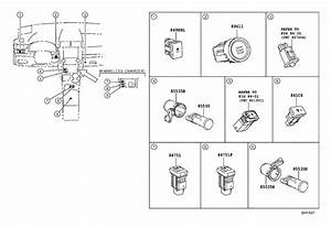 1986 Toyota Camry Fuse Diagram : toyota camry fuse holder block fusible link electrical ~ A.2002-acura-tl-radio.info Haus und Dekorationen