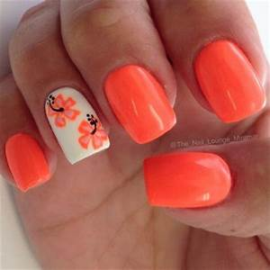 1189 best images about Best of Nail Art Gallery on Pinterest