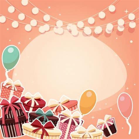 ideas   background images birthday invitation