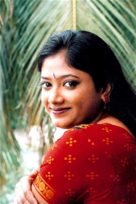 telugu cinema news singer srilekha parthasarathy