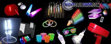 Sparklers, Led Foam Sticks, Party Sun Glasses, Glow, Led