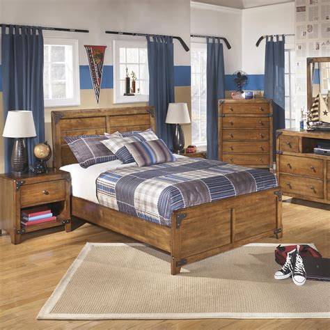 Bedroom Store Mishawaka by Furniture Sol Furniture Glendale
