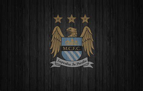 Get the latest manchester city news, scores, stats, standings, rumors, and more from espn. Manchester City Logo, HD Sports, 4k Wallpapers, Images, Backgrounds, Photos and Pictures