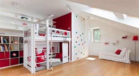 Kinderzimmer Ideen Turnen by Kinderzimmer Modern Kinderzimmer K 246 Ln