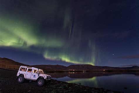 northern lights tour iceland reykjavik northern lights super jeep tour from reykjavik