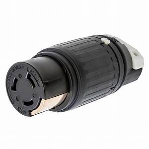 Hubbell Wiring Connectors Upc  U0026 Barcode