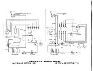 similiar 1964 ranchero column keywords 1964 ranchero wiring diagrams get image about wiring diagram