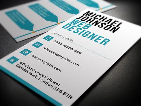 Web Designer Business Card On Behance Business Model Canvas Summary Breakdown Slideshare Coffee Shop Strategyzer Small Kaiser Plans Telus In Tamilnadu