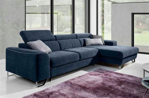 Corner Bed Settee by Best Corner Sofa Beds Top Sofas Uk
