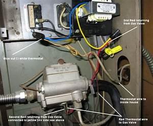 How To Install 24v Transformer