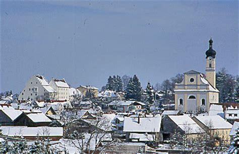 murnau kuenstlerdorf  oberbayern