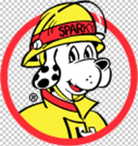 library  fire prevention week svg black  white stock png files clipart art