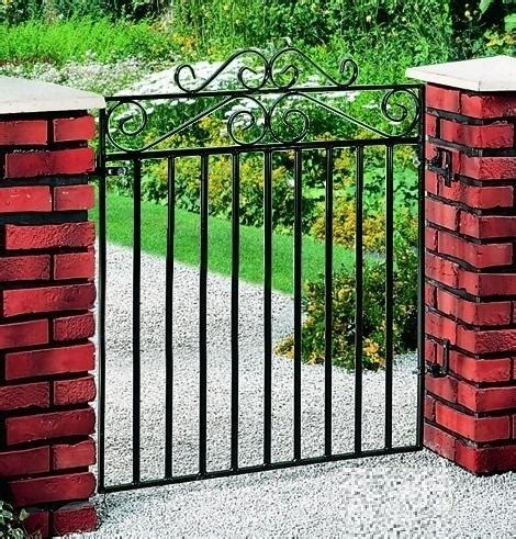 wide garden gates metal garden gates many size for sale garden gates direct