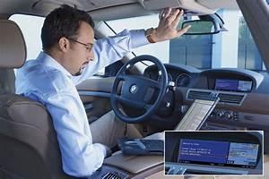 Autoversicherung Für Fahranfänger Berechnen : kfz versicherung telematik tarif f r fahranf nger magazin von ~ Themetempest.com Abrechnung