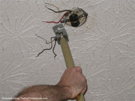 How To Choose And Install A Ceiling Fan Fun Times Guide