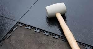 truelock garage floor tile garageflooringtile com