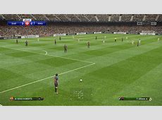 PES 2019 Demo Sky Sports Scoreboards by Ginda01 PES Patch