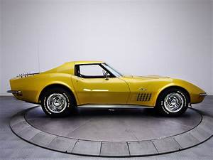 Corvette C3 Stingray : 1970 corvette stingray c3 corvette c3 stingray wallpaper johnywheels ~ Medecine-chirurgie-esthetiques.com Avis de Voitures