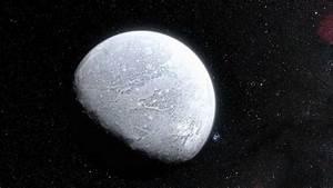 Eris Dwarf Planet (page 2) - Pics about space