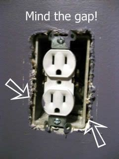 1000 ideas about light switches on light