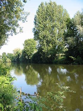 Mboten Sios somme fleuve wikip 233 dia