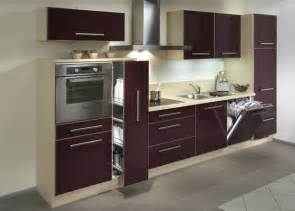 gloss kitchens ideas high gloss kitchen cabinet design ideas 2015 kitchen designs al habib panel doors