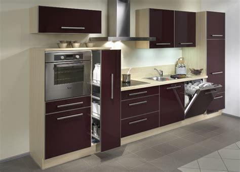 gloss kitchen ideas high gloss kitchen cabinet design ideas 2015 kitchen