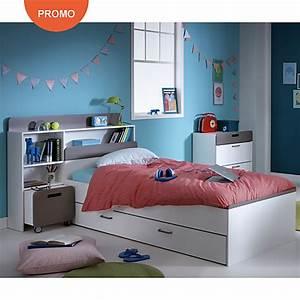 lit une personne camif With tapis chambre enfant avec canapé le corbusier lc2 3 places