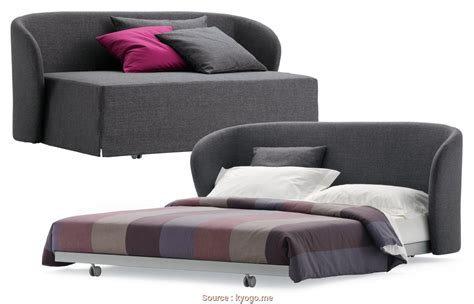 letto alla francese ikea eccellente 4 divano letto alla francese ikea jake vintage