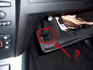 Car Alarm Valet Switch Location  Car  Free Engine Image For User Manual Download
