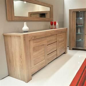 Meuble Pas Cher Conforama : meuble laque blanc conforama 11 bahut pas cher on ~ Dailycaller-alerts.com Idées de Décoration