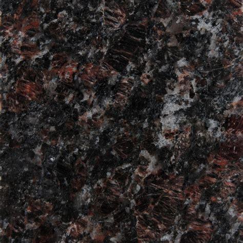colors and pricing keystone granite inc oregon