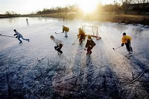 16 best images ... Ice Pond Quotes