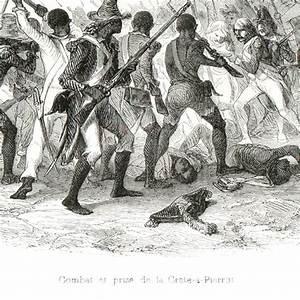 Antique prints   Print of History of Napoleon Bonaparte ...