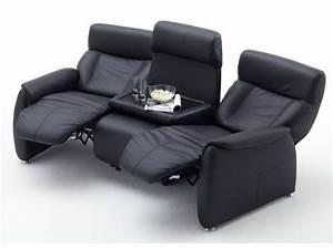 Couchgarnitur Mit Relaxfunktion : die besten 25 leder couchgarnitur ideen auf pinterest leder anbausofa leder anbausofa und ~ Indierocktalk.com Haus und Dekorationen