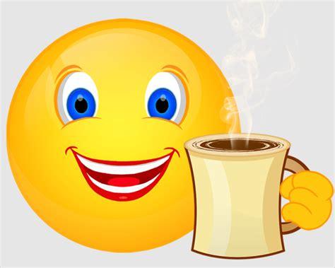 Kaffee « Cliparts